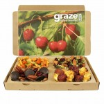 Free Graze Food Box