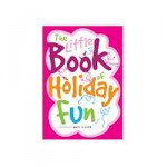 Free copy of the little book of holiday fun