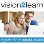 <b>Free Online Training Courses</b>
