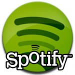 <b>Free Spotify Music Player</b>