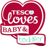 Tesco Baby Club - Free To join