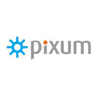 50 free photo prints with Pixum