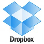<b>Free 2GB Dropbox Account</b>