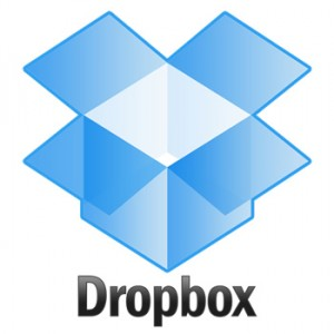 Free 2GB dropbox account
