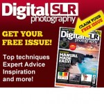 <b>Free Digital SLR Photography Magazine</b>