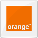 <b>Free Orange SIM Cards</b>