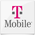 Free T-mobile SIM cards