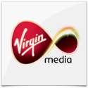 Free Virgin Mobile SIM card