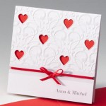 <b>Free Wedding Invitation Sample Pack</b>
