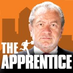 <b>Free 'Apprentice: You're Fired' Tickets</b>