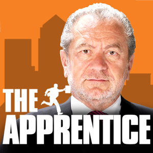 """Ratings for """"Celebrity Apprentice"""" With Arnold ..."""
