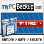 <b>Free Computer Backup Software</b>