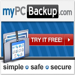 Free Computer Backup Software
