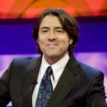 <b>Free Jonathan Ross Show Tickets</b>