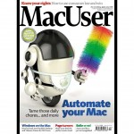 <b>Free Copy Of Mac User Magazine</b>