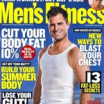 <b>Free Mens Fitness Magazine</b>