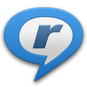 <b>Free RealPlayer Media Player</b>