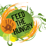 <b>Free Donation To 'Feed The Poor'</b>