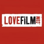 <b>FREE 1 Month DVD Rental Trial at LoveFilm</b>