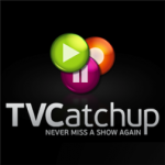<b>Watch LIVE Freeview TV Channels Online</b>