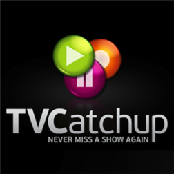 TV Catchup - Watch Free Freeview