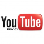 <b>Watch FREE Movies On YouTube</b>