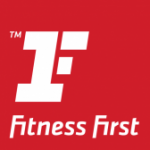 fitness first 3 complimentary freestyle training session