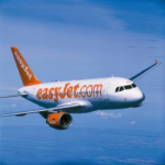 <b>Compare 5000+ Flights With Fly.com</b>