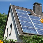 <b>FREE Solar Electricity Installation Quote</b>