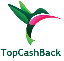 TopCashback – Get Paid To Shop Everyday!