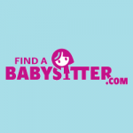 Free baby sitter search