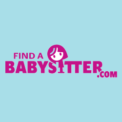 Free Babysitter Search – Join For FREE