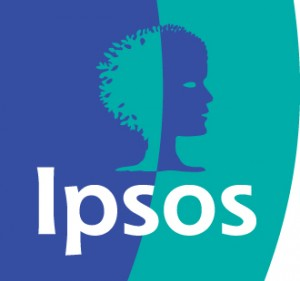Get paid to complete surveys with Ipsos