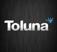 Get paid to test products with Toluna