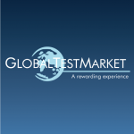 <b>GlobalTestMarket - Get Paid £1 Per Survey</b>