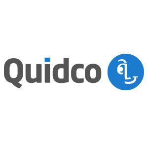 Quidco – FREE Cashback On Shopping