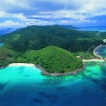 Secret Escapes - Save Up To 70 percent Off Luxury Hotels and Holidays