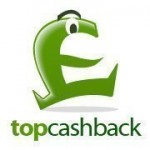 <b>TopCashback - Get Paid To Shop</b>