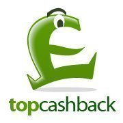 TopCashback – Get Paid To Shop