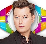 <b>Free Big Brother Audience Tickets</b>