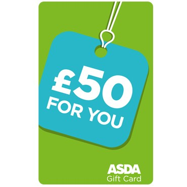 To top up or buy a gift card, please visit your local Asda store. If you want to check your balance, register your gift card or report your card as lost, faulty or stolen, .