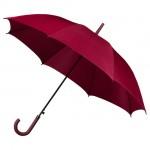 <b>Free Umbrella for People Aged Over 50</b>