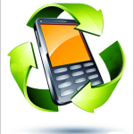 <b>Sell Your Old Mobile Phone For CASH!</b>
