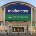 Win £500 Mothercare Gift Card