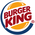 <b>Free Burger King Vouchers</b>