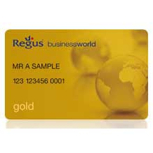 Great regus businessworld gold image here, very nice angles