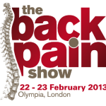 <b>Free Back Pain Show Tickets 2013</b>