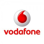 <b>Free International Calls from Vodafone</b>