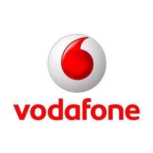 Free International Calls from Vodafone
