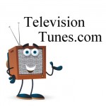 <b>Free Huge TV Theme Songs Database</b>
